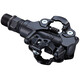 Ritchey Comp XC MTB Pedals black